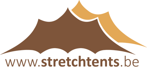 Stretchtents.be